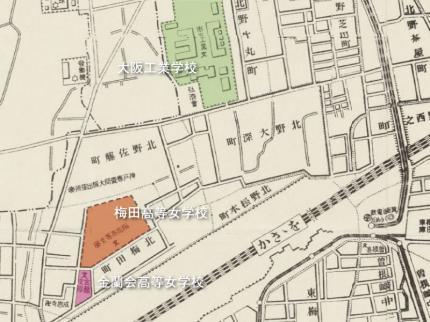 umeda_map02.jpg