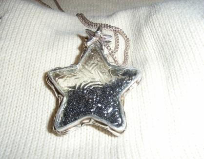 UV-星2