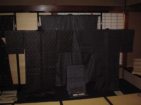沖縄展 003