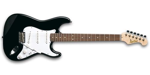 あっちゃんのギター