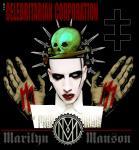 manson new site