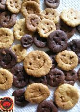 人魂クッキー