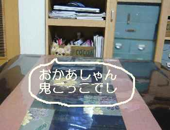 blog2012022402.jpg