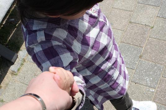 ブログ写真 001