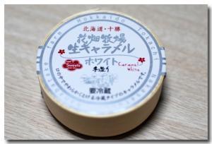 DSC_3235花畑4