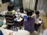 子供教室08-5