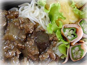 080701素麺