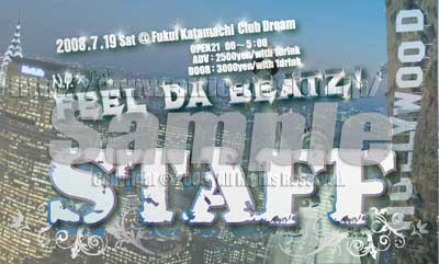 flier_21FEEL_DA_BEATZStaff
