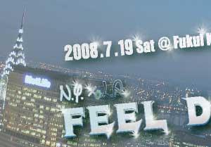 flier_21FEEL_DA_BEATZStaff