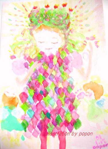 003_20090408021308.jpg