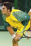 philippoussis-1a.jpg