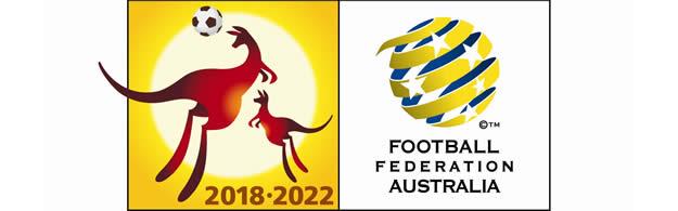 2018-2022