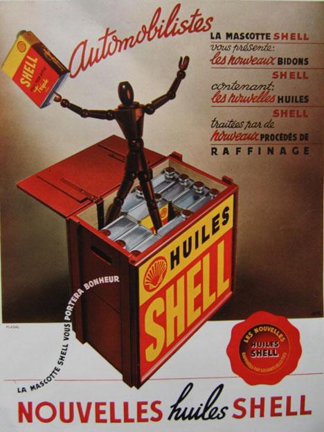 shell-woodbox-catalog_20080911174629.jpg