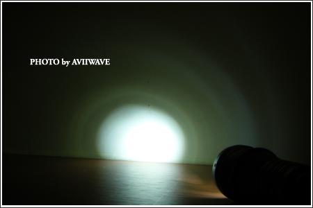 イノンの新作ライト!!02