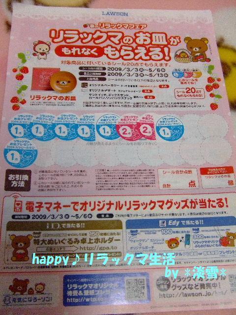 2009_0303200807180038.jpg