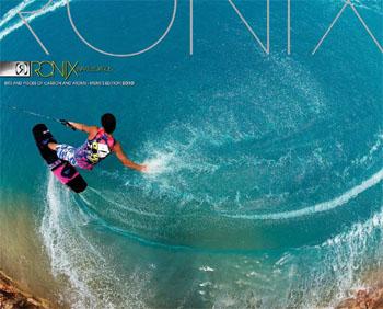 RONIX1のコピー
