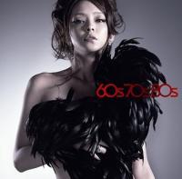 安室奈美恵★60s 70s 80s
