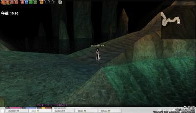 mabinogi_2009_04_24_001.jpg