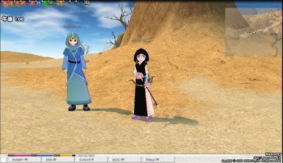 mabinogi_2009_04_25_001.jpg