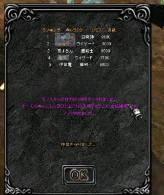 2/21おめでとう!