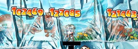 20080717150112.jpg