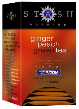 GingerPeach.jpg