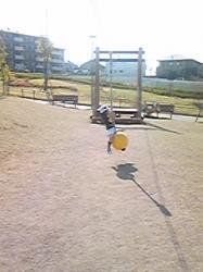 090411_150029.jpg