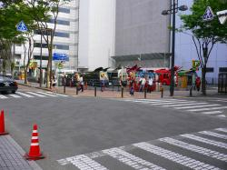 20080608_04_min.jpg