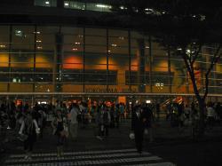 20080608_06_min.jpg