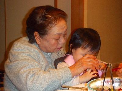 2008_0309ひな祭り、草津スノボ0001