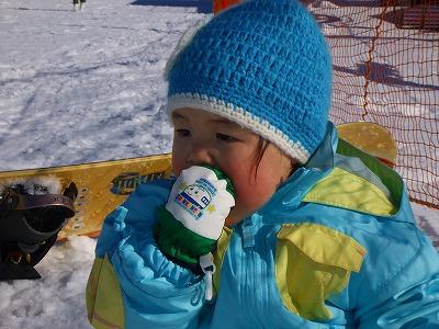 2008_0309ひな祭り、草津スノボ0054