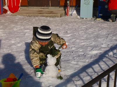 2008_0309ひな祭り、草津スノボ0074