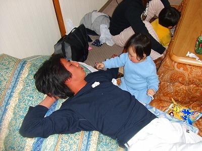 2008_0309ひな祭り、草津スノボ0078