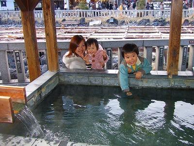 2008_0309ひな祭り、草津スノボ0098