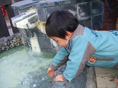 2008_0309ひな祭り、草津スノボ0091