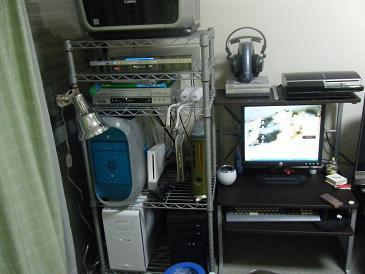 2008_1103デジカメ0001