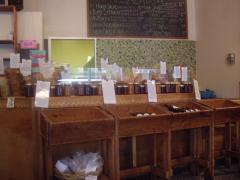 cafe0708