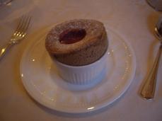 french cake 081608