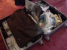 suitcase 08
