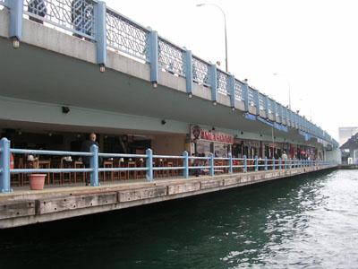 080507ガラタ橋 (5)