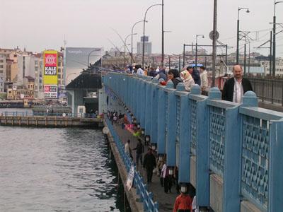080507ガラタ橋 (21)