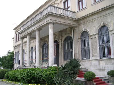 080507軍事博物館 (1)