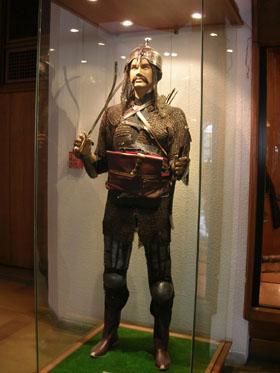 080507軍事博物館 (2)