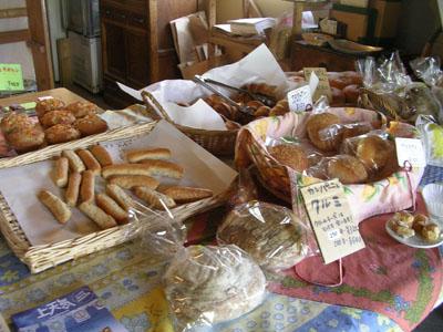 0800705タビタのパン (4)