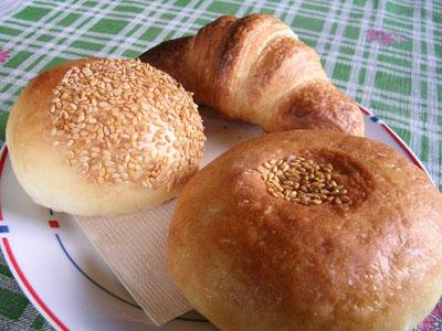 0800705タビタのパン (6)