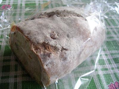 0800705タビタのパン (8)