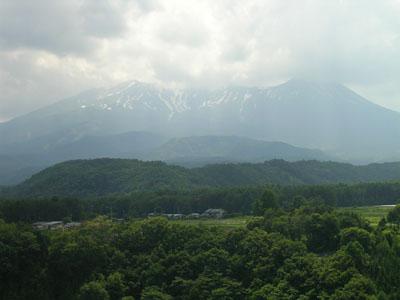 0800705御嶽山 (1)