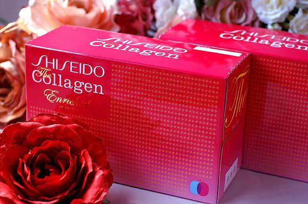 09-3-20-shiseido-01.jpg