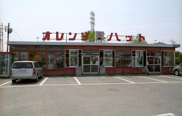 09-4-25-ji03.jpg