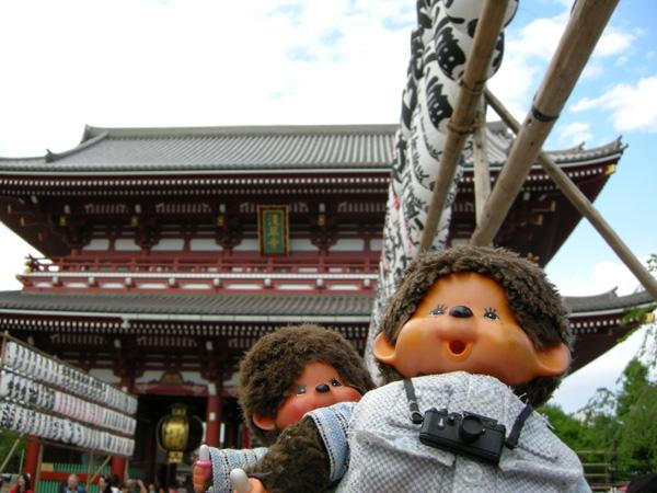 09-4-29-asakusa011.jpg